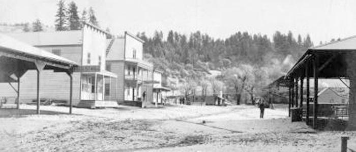 Laytonville1890s
