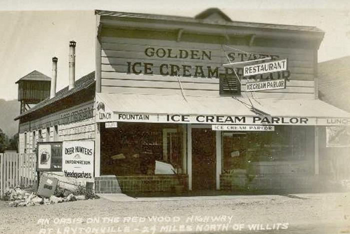Laytonville1937