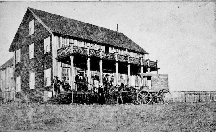 NavarroRidgeHotel1899
