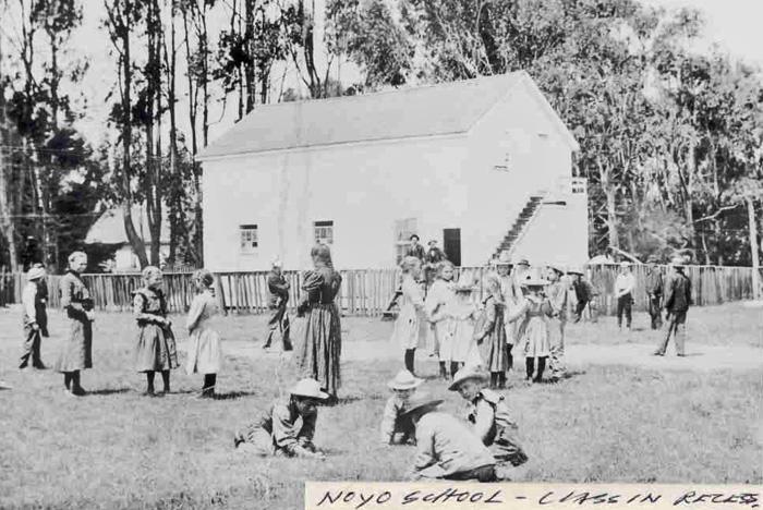 NoyoSchool1905