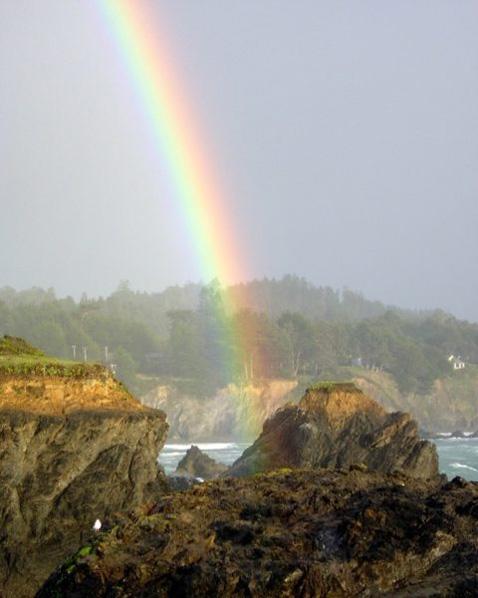 RainbowMendocino3