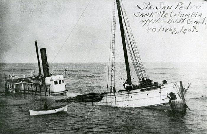 San_Pedro_in_1907