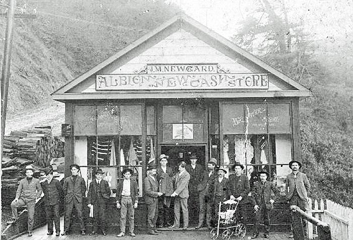 AlbionNewCashStore1905