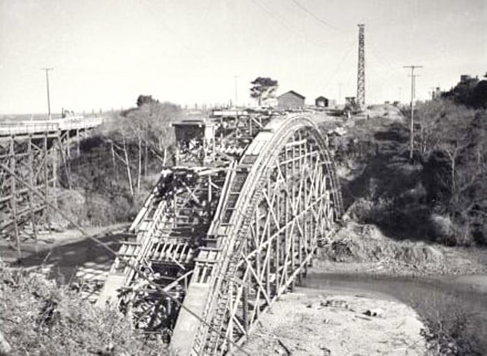 BridgeUnderConstruction