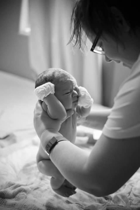Davin-Midwife1