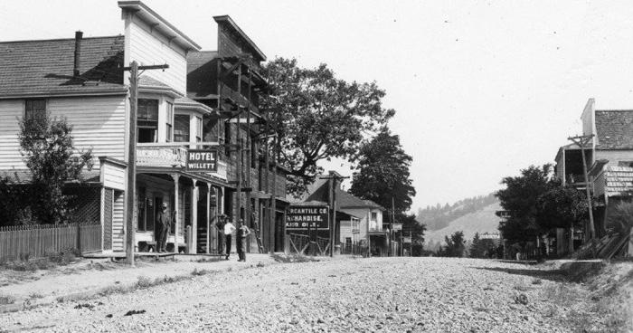 Garberville1914