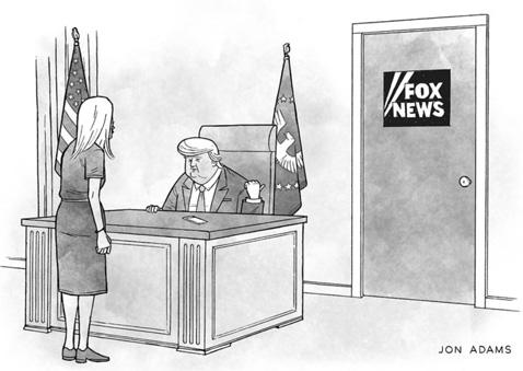 JonAdamsCartoon