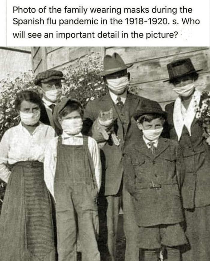 Masks1918-20
