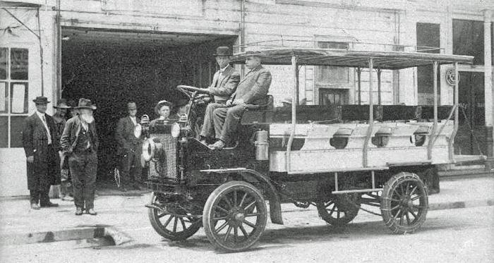 MillersStage1912