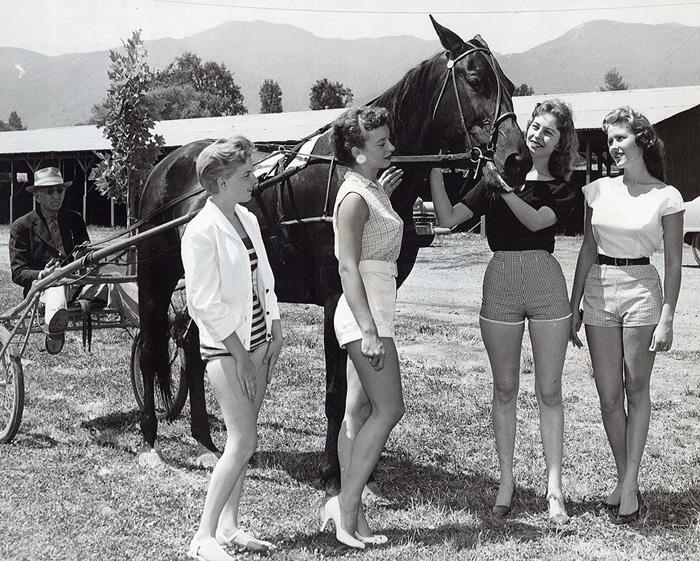 RedwoodEmpireFair1957