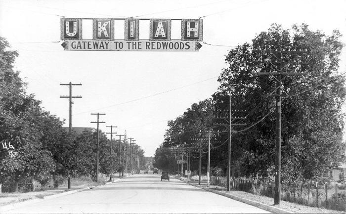 Ukiah1933