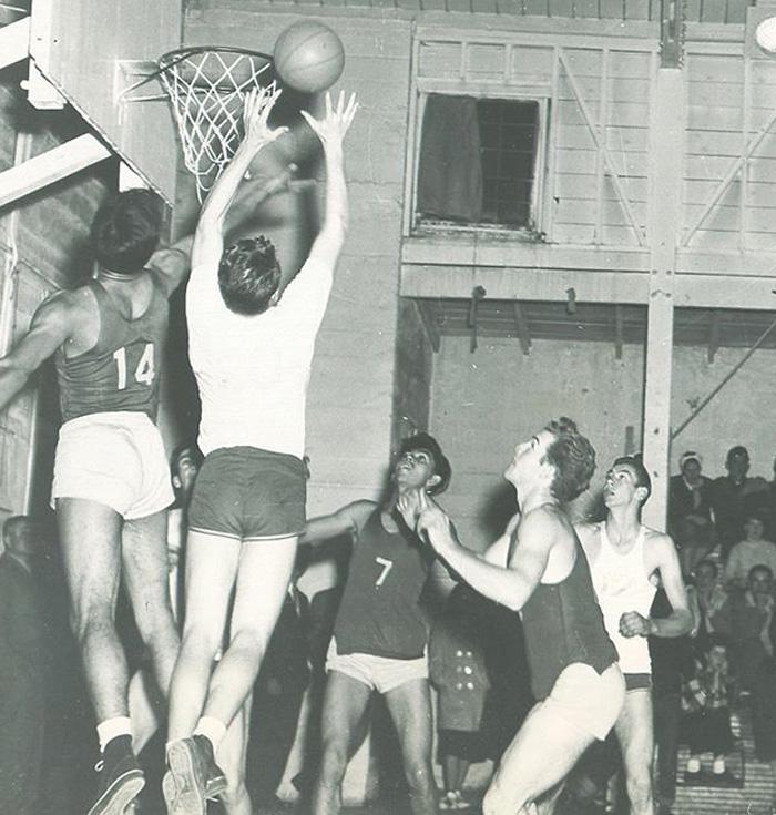 UkiahB-Ball1949