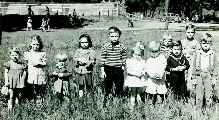 UkiahLionsEasterEggHunt1941