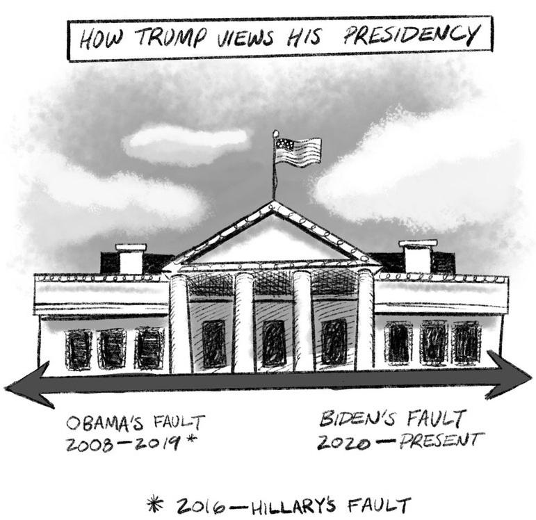 AkeemRobertsCartoon