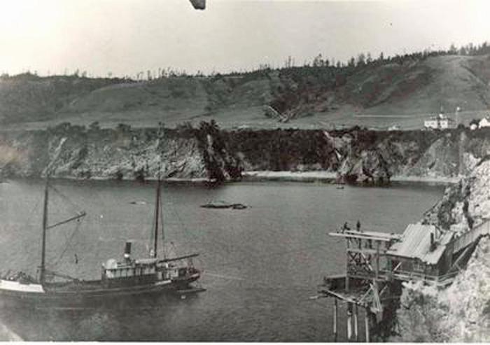 CoastHarbor