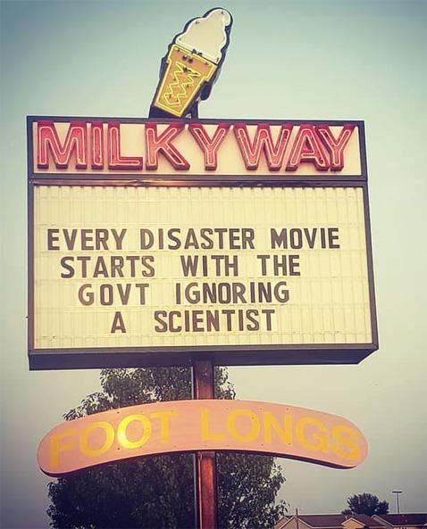 DisasterMovies2