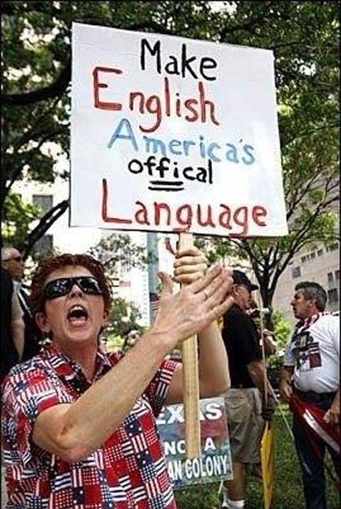 EnglishOnly