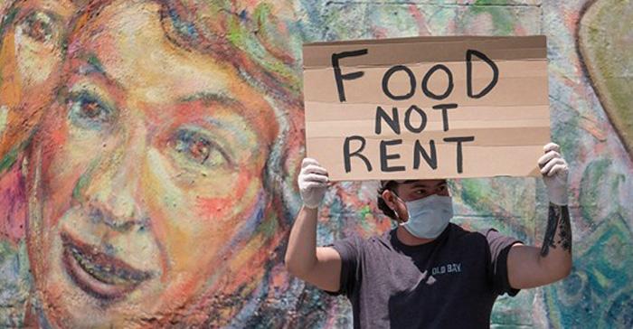 FoodNotRent2