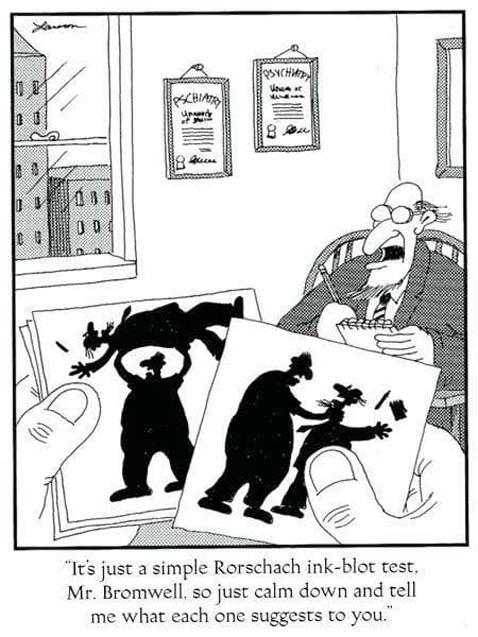 GaryLawsonCartoon