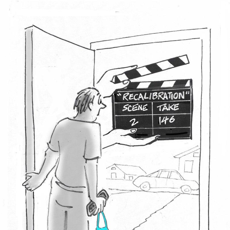 GerbergCartoon