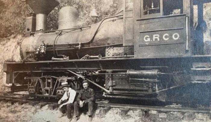 GreenwoodRailroad#2-1918