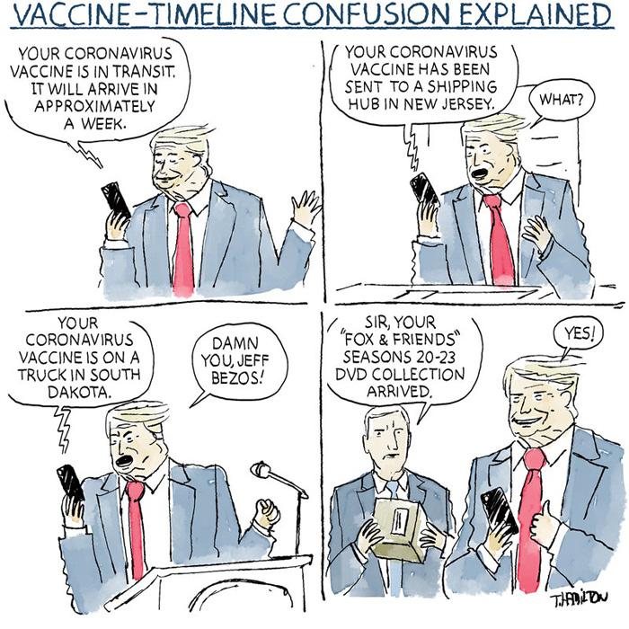 HamiltonCartoon