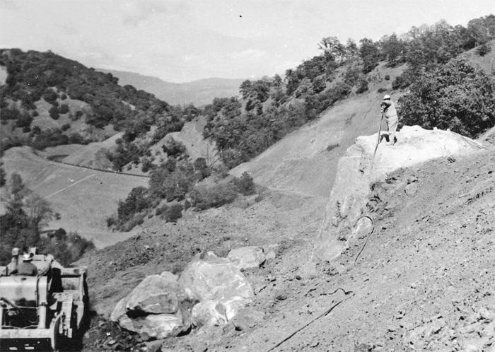 Highway20-1958