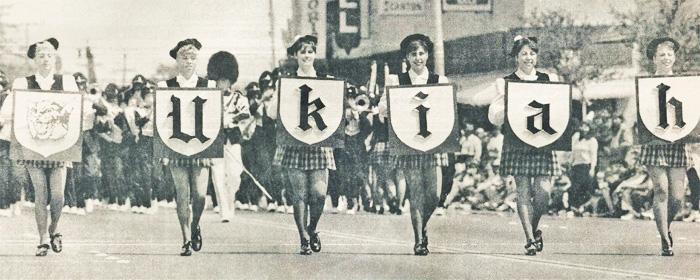 HometownFestival1980s