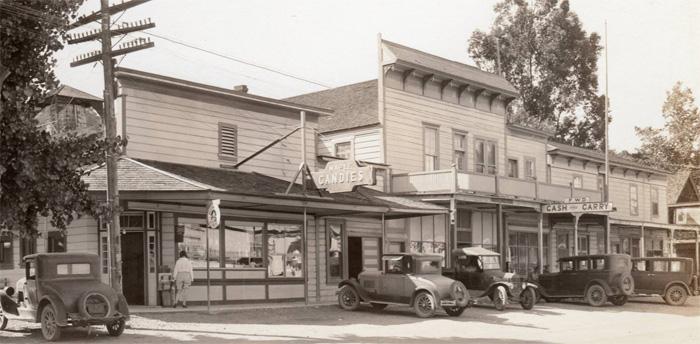 Hopland1930