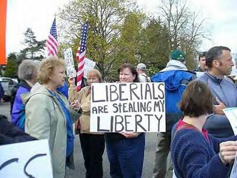 LiberialsStealing