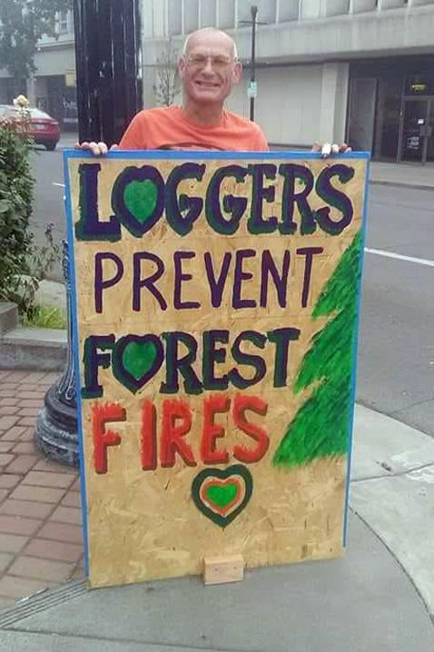 LoggerPrevention