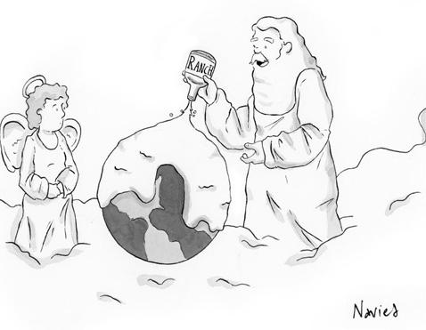MahdavianCartoon2