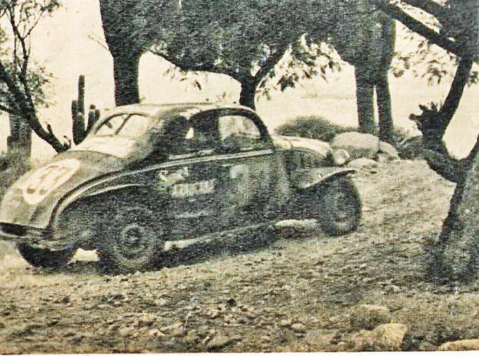 MendoRacer2-1956