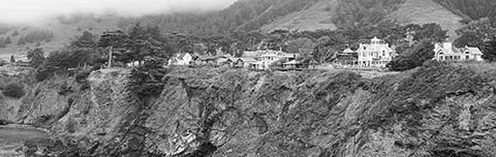 OldMendocinoCliffs