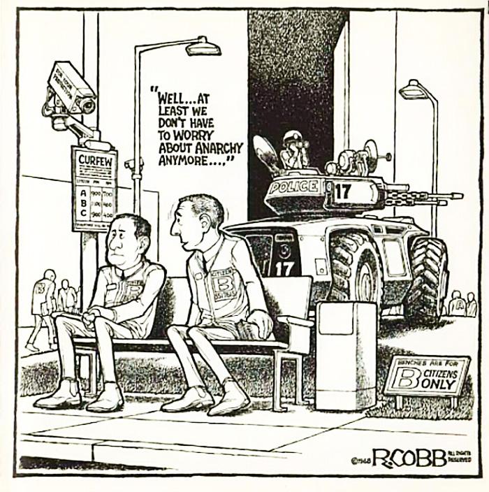 R.CobbCartoon