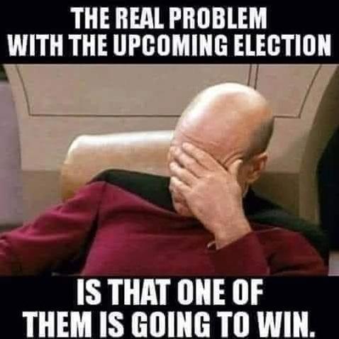 RealProblem