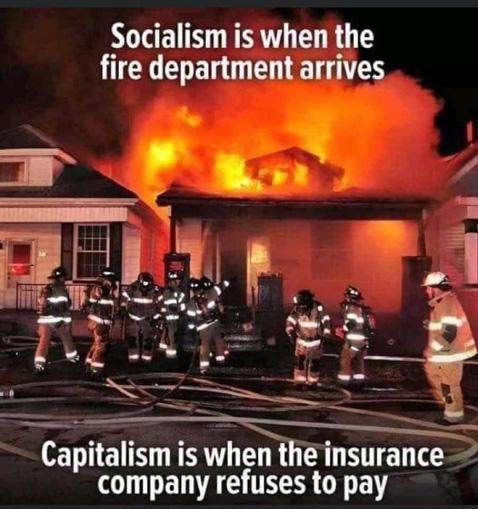 Socialism&Capitalism