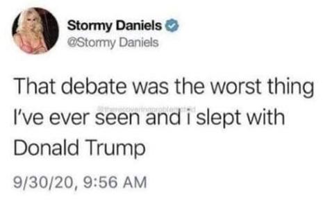 StormysTweet