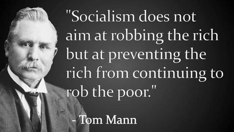 TomMann