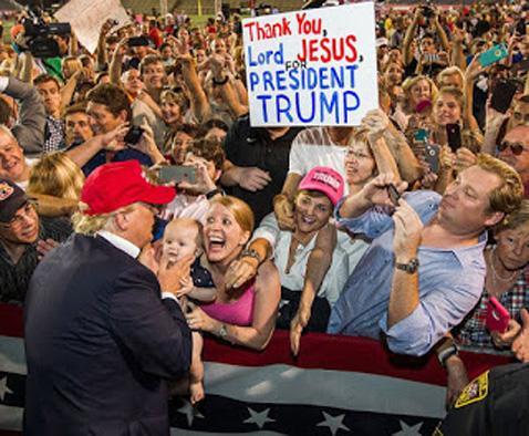 TrumpsBase