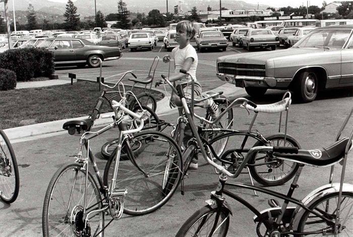 Ukiah1971