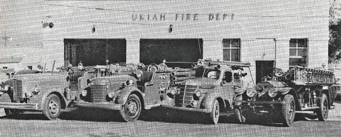 UkiahFireDept1949