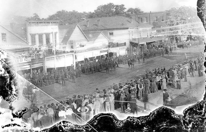UkiahParade1895