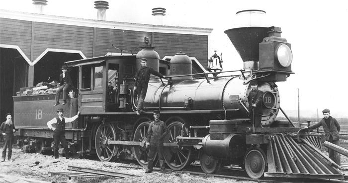 UkiahTrain1920s
