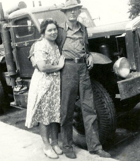 UkiahTruckDriver&Wife