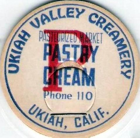 UkiahValleyCreameryCoaster