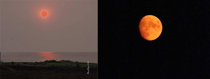 WagnerSun&Moon