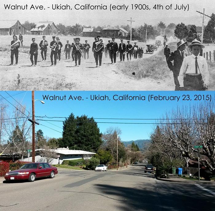 WalnutAveThen&Now