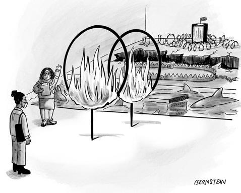 BernsteinCartoon2