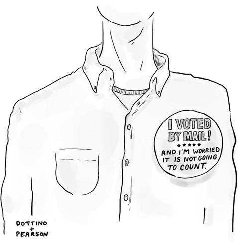 Dottino&PearsonCartoon